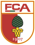 Logo-Fc-Augsburg-Svg